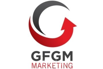 GFGM Marketing