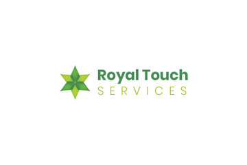 Royal Touch Services
