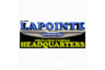 Lapointe Chrysler
