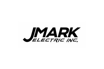 JMARK Electric Inc