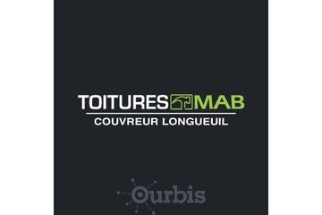 Toitures MAB - Couvreur Longueuil