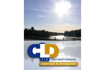 CLD du Haut-Saint-François