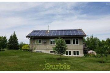 Powertec Solar