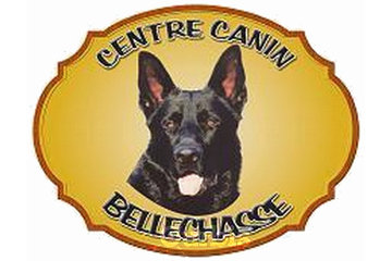 Centre Canin Bellechasse