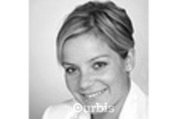 Toronto Real Estate Agent Heather Hadden in Toronto: Heather Hadden