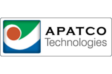 Apatco Technologies in Dryden