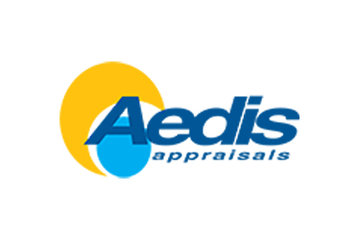 Aedis Appraisals