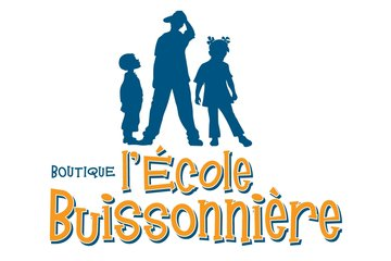 Boutique L'Ecole Buissonniere