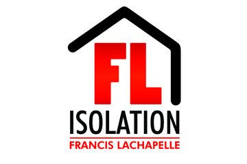 Isolation FL