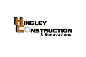Hingley Construction & Renovations