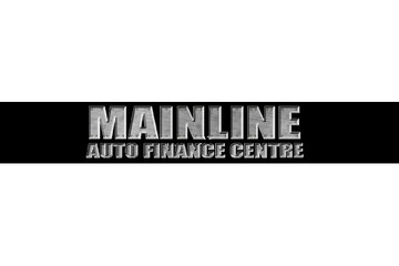 Mainline Auto Finance Centre
