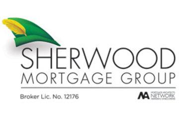 Sherwood Mortgage Group