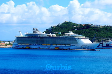 Cruise Holidays | Luxury Travel Boutique in Mississauga: Allure of the Seas with Cruise Holidays | Luxury Travel Boutique