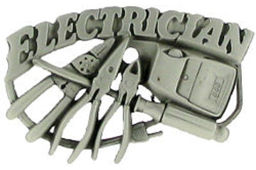 A-VP Electric & Home Improvements