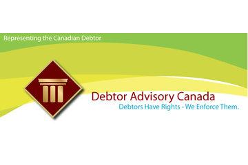 Debtor Advisory Canada in Vancouver: sdf