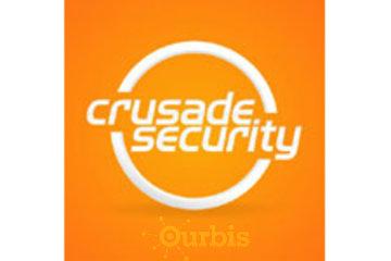 Crusade Security Inc