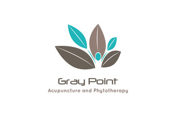 Gray Point Acupuncture and Phytotherapy