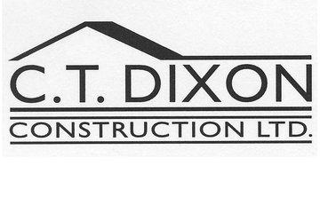 C.T. Dixon Construction