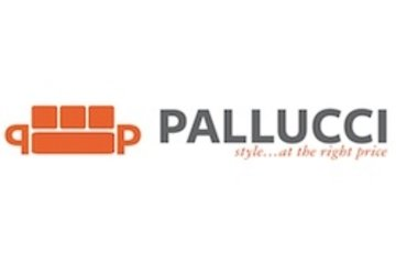 Pallucci Furniture
