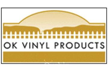 Vinyl Fencing Products