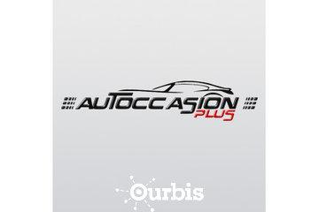 Autoccasion plus
