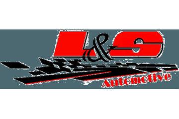 L & S Automotive