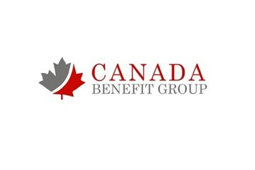 Canada Benefit Group