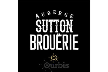 Microbrasserie Auberge Sutton Brouërie