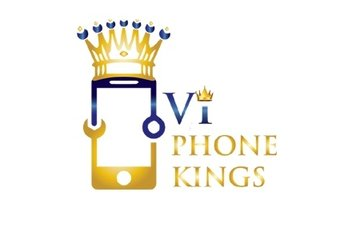 ViPhone Kings in Nanaimo