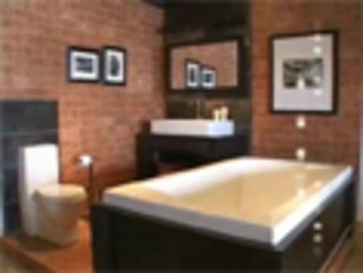 Les salles de bains pgl1957 beloeil qc ourbis for Bureau en gros hours