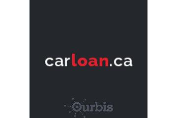 CarLoan.ca
