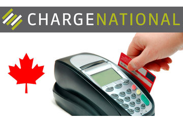 ChargeNational - Canadian Merchant Services