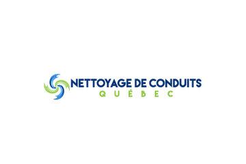 Nettoyage de Conduits Québec