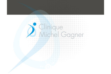 Clinique Michel Gagner MD.