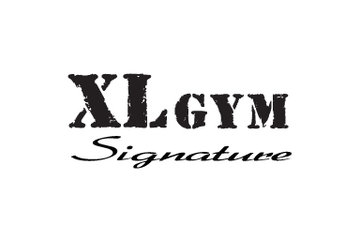 XL GYM Signature