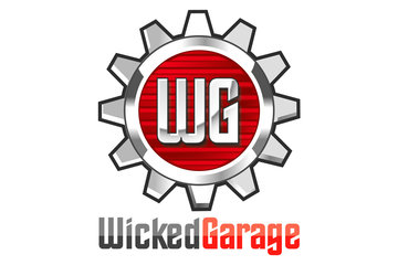 Wicked Garage Inc
