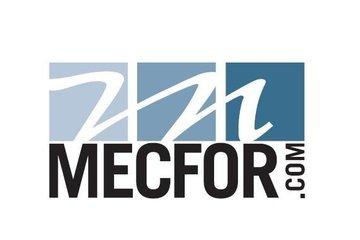 Mecfor Inc