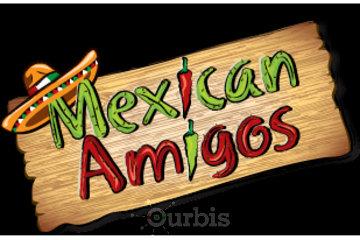 Mexican Amigos