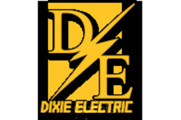 Dixie Electric Services