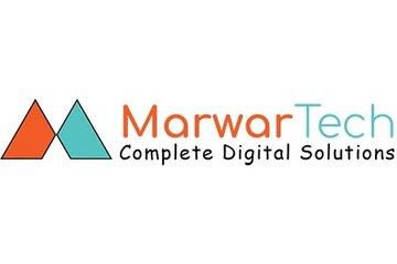 MarwarTech