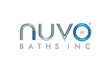 Nuvo Baths