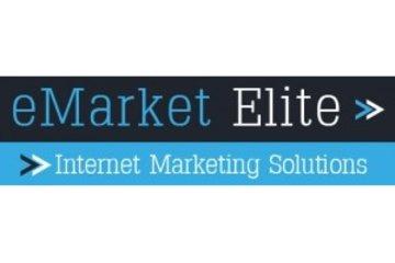 eMarket Elite
