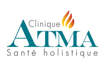 Clinique Atma