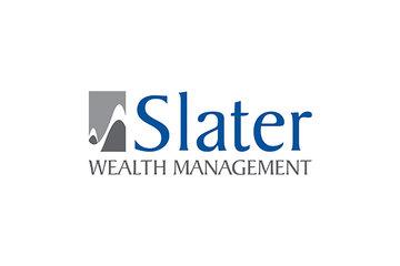 Slater Wealth Management