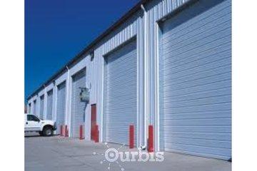 garage door repair burlington burlington on ourbis