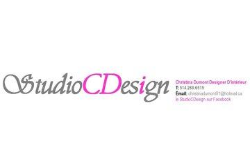 StudioCDesign
