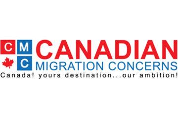 Migration Concerns Canada Inc.
