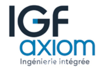 IGF axiom inc.