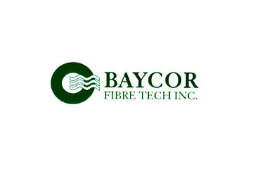 Baycor Fibre Tech Inc in Brantford: Source: official website