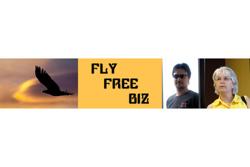 Fly Free Biz